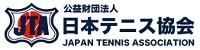 日本テニス協会.jpg