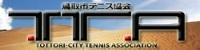 鳥取市テニス協会.jpg